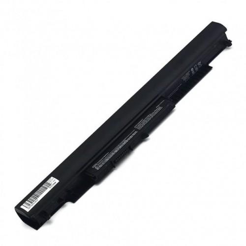 Аккумулятор для ноутбука HP HS04, (14.8V, 2600mAh)