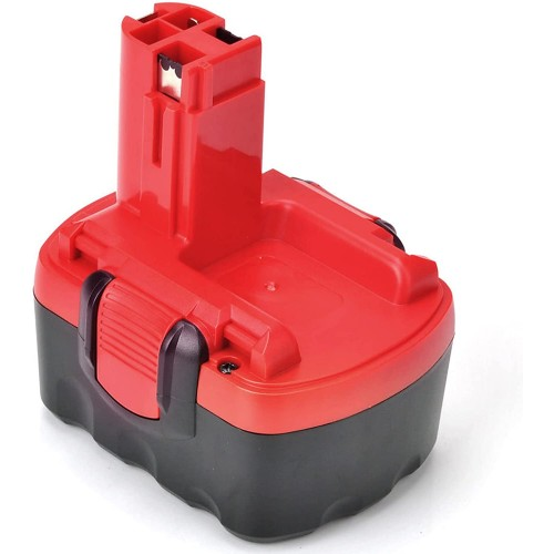 Аккумулятор для Bosch BAT038/BAT040/BAT041/BAT140/BAT159/BH1464, (Ni-Mh 14.4V 3.0Ah)