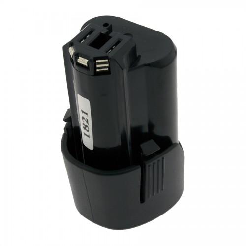 Аккумулятор для Bosch BAT411/BAT411A/BAT412/BAT412A/BAT413/BAT413A/BAT414/D-70745, (Li-ion 10.8V 2.0Ah)