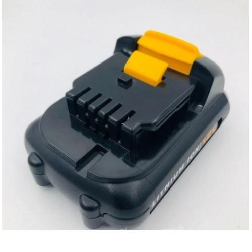 Аккумулятор для DeWalt DCB200/DCB203/DCB204, (Li-ion 20V 2.5Ah)