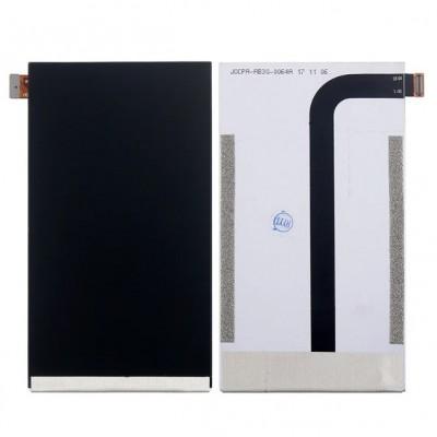 Дисплей для Blackview A7 Pro (FPC-Y87173 V01)