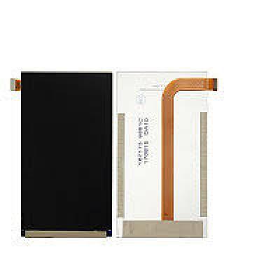 Дисплей для Blackview A7 (MFP050375B)