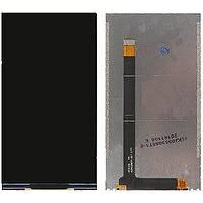 Дисплей для Blackview BV2000/BV2000S (MFP050143B)