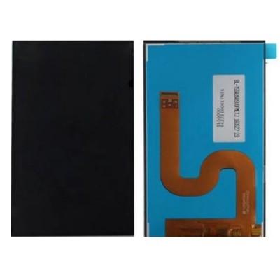 Дисплей для LeEco Cool 1 R116 (COOLPAD) C103 / 106 / 107