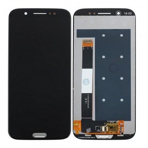 Дисплей для Xiaomi Black Shark, черный, с тачскрином