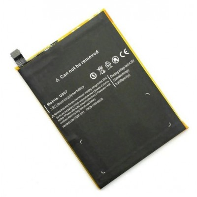 Аккумулятор для Assistant AS-5432