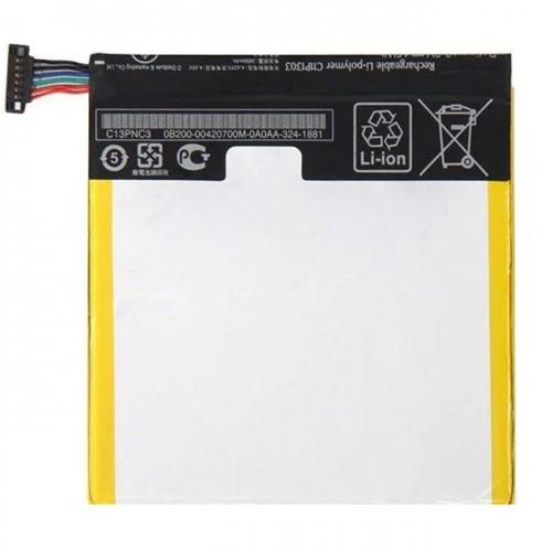 Аккумулятор для Asus ME571K / C11P1303