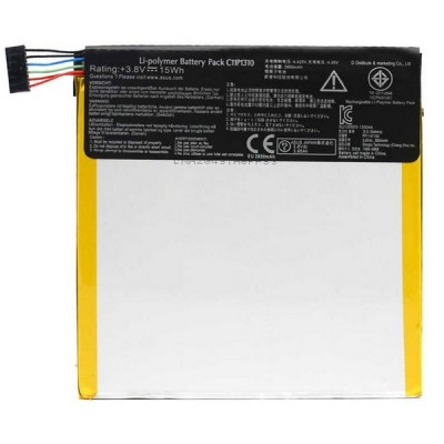 Аккумулятор для  Asus Fonepad 7 ME372CG / C11P1310