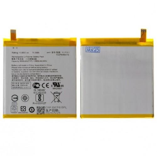Аккумулятор для Asus Zenfone 3 ZE552KL / C11P1511