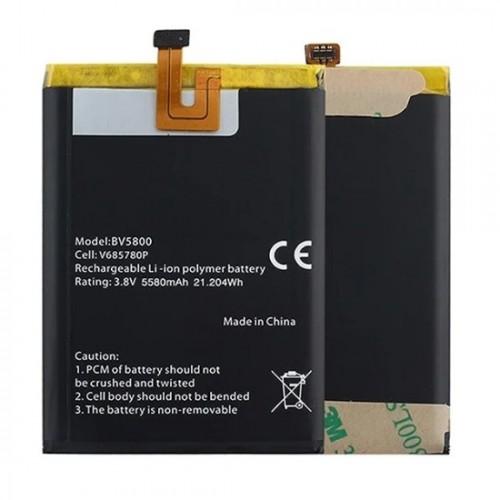 Аккумулятор для Blackview BV5800