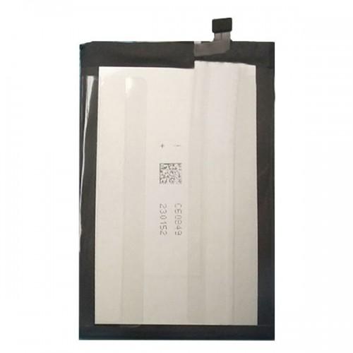 Аккумулятор для Doogee Y8C / BAT18793400