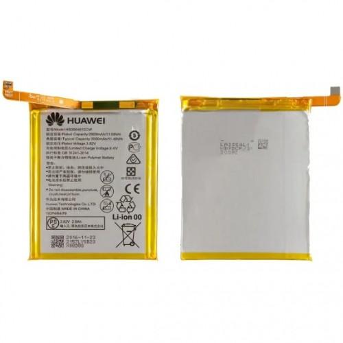 Аккумулятор для Huawei Ascend P9 / P9 Lite / HB366481ECW