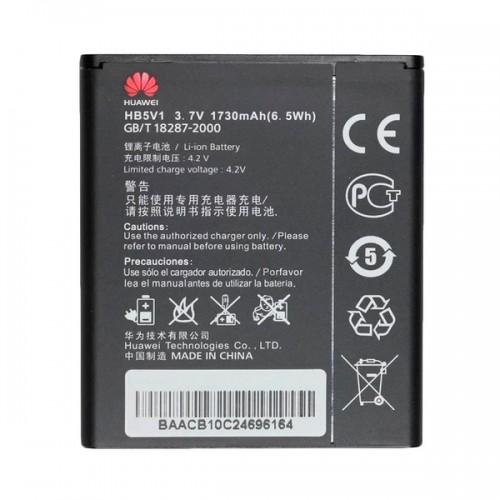 Аккумулятор для Huawei Y300 / Y511 / G350 / HB5V1