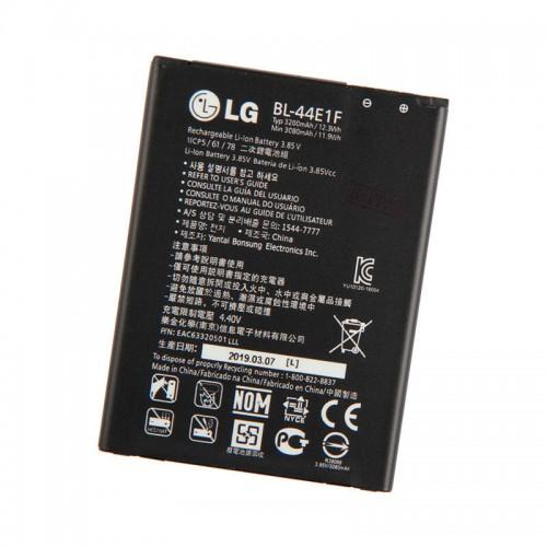 Аккумулятор для LG H910 , H918 , H990DS , LS997 , US996 , VS995 / BL-44E1F