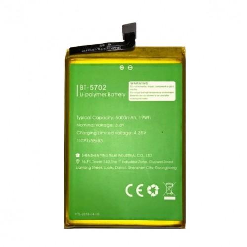 Аккумулятор для Leagoo Xrover / BT-5702