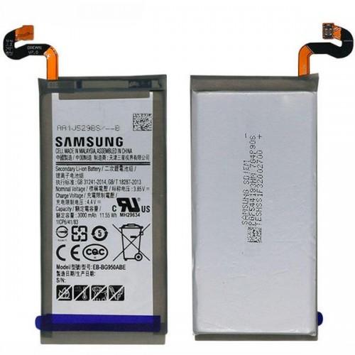 Аккумулятор для  Samsung S8 G950 / EB-BG950ABE