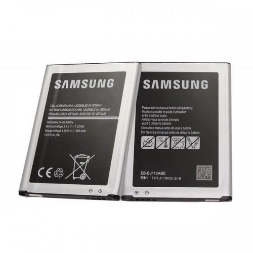 Аккумулятор для  Samsung J1 Ace J110 / EB-BJ110ABE