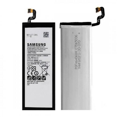Аккумулятор для  Samsung Note 5 N920 / EB-BN920ABE