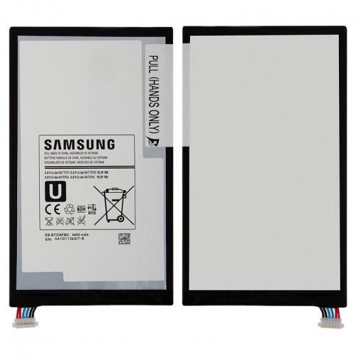 Аккумулятор для Samsung T330 / T331 / T335 / T338 / EB-BT330FBU