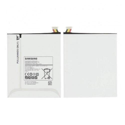Аккумулятор для Samsung GALAXY Tab A 8.0 T350 / T355 / T355C / P350 / P355C / P355 (EB-BT355ABE)