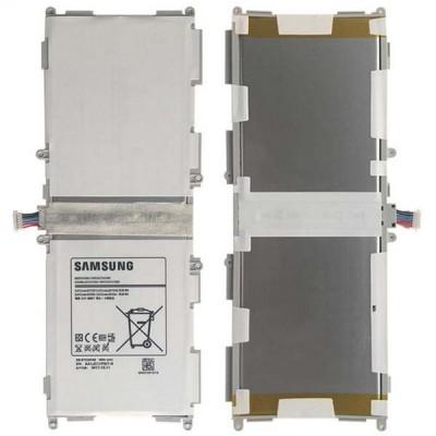 Аккумулятор для Samsung GALAXY Tab 4 SM T530 / T531 / T535 (EB-BT530FBC)