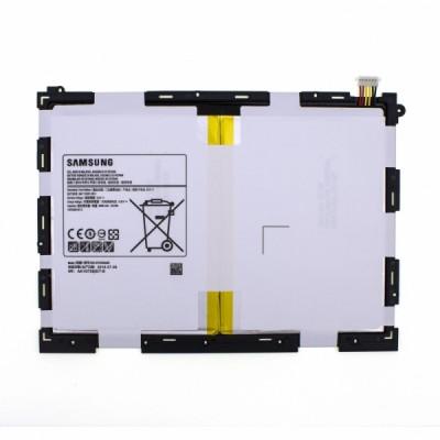 Аккумулятор для Samsung T550 Galaxy Tab A 9.7 Wi-Fi / T555 / P550 / EB-BT550ABE