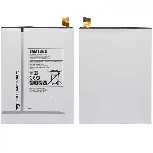 Аккумулятор для Samsung Galaxy Tab S2 SM T710 (EB-BT710ABE)