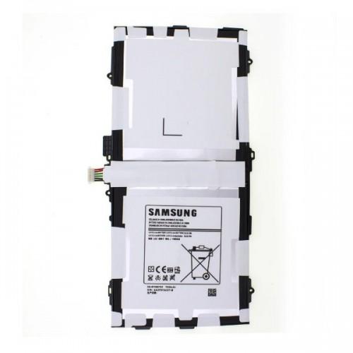 Аккумулятор для Samsung Galaxy Tab S 10.5 T800 / T801 / T805 (EB-BT800FBE)