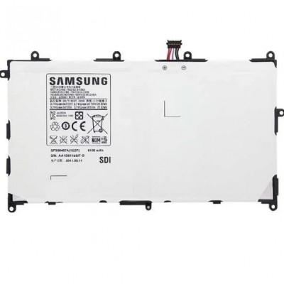 Аккумулятор для Samsung P7300 / P7310 / P7320 / SP368487A