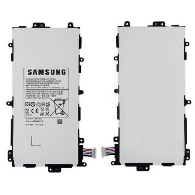 Аккумулятор для Samsung N5100 / N5110 / N5120 (SP3770E1H)