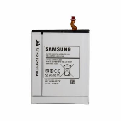 Аккумулятор для Samsung T110 / T111 / T115 / T3600E