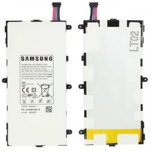Аккумулятор для Samsung Galaxy Tab 3 7.0 SM-T211 / T210 / P3200 (T4000E)
