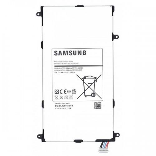 Аккумулятор для Samsung Galaxy Tab Pro 8.4 SM-T320 / T321 / T325 (T4800E / T4800C)