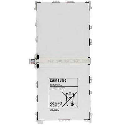 Аккумулятор для Samsung T900 / P900 / P901 / P905 / T9500C