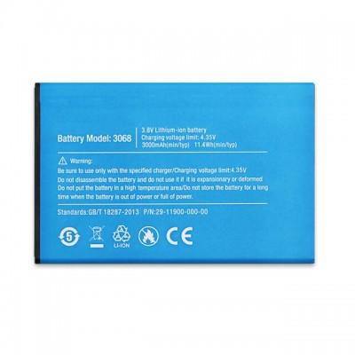 Аккумулятор для Ulefone S1 / 3068