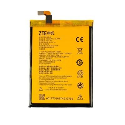 Аккумулятор для ZTE Blade A601 / 545978