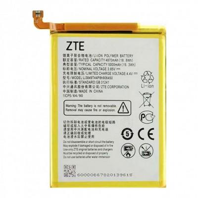 Аккумулятор для ZTE Blade A6 / A6 lite / A6020 / NX608j / LI3849T44P8H906450