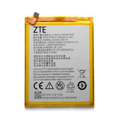 Аккумулятор для ZTE Blade A910 / BA910 / Blade V7 / S7 / T920 / Li3925T44P8h786035