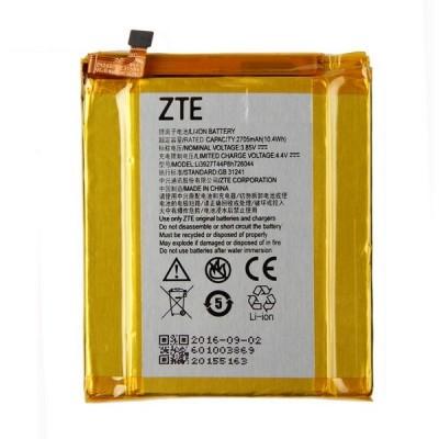 Аккумулятор для ZTE Axon 7 Mini / Li3927T44P8h726044