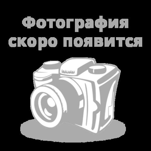 Дисплей для Oukitel U7 Pro, белый, с тачскрином
