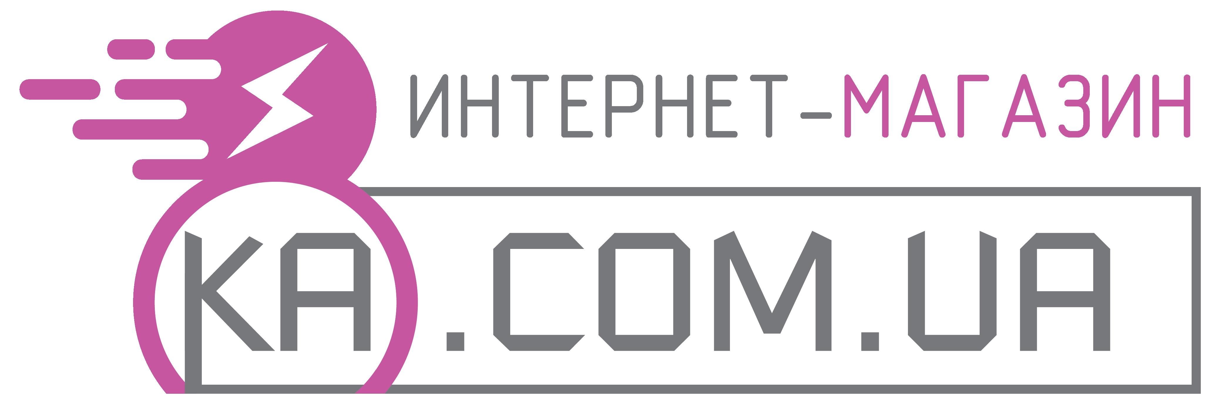 "Интернет магазин ""ВОСЬМЕРКА"""